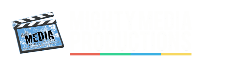 Mighty Media Productions - A Specialist In Film & Media