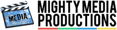 Mighty Media Productions - Just another WordPress site